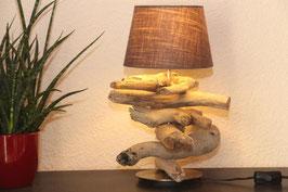 Stehlampe Zicavo
