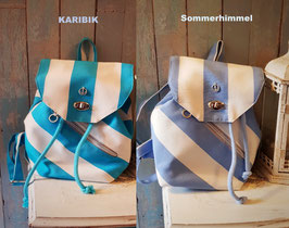 "Endless Summer Edition ""Le Sac"""