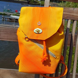 "Sunrise, Endless Summer Edition ""Le Sac"""