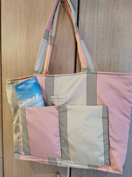 """Strandtasche""""Cancale""""  The Summer Edition"""