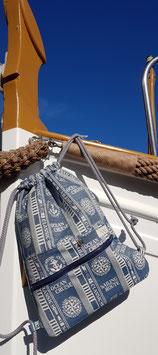 "Premiun Legere""Sailing"""