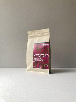 Limited Production Kenia Filterkaffee