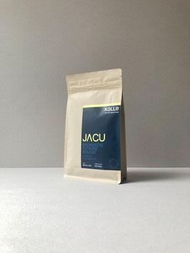 Jacu Brasilien Filterkaffee & Espresso