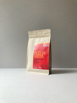 Buena Vista Honduras Espresso