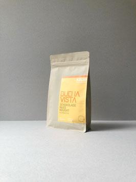 Buena Vista - Marcala Honduras Filterkaffee