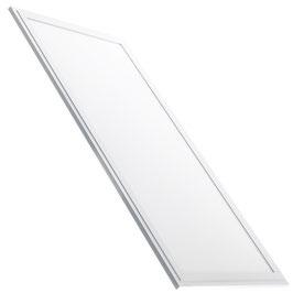 120x30 LED Panel 36W 4320lm