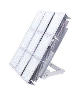 1000W 160.000lm LED Premium Hallenstrahler 160lm/W