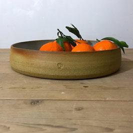 dish- large