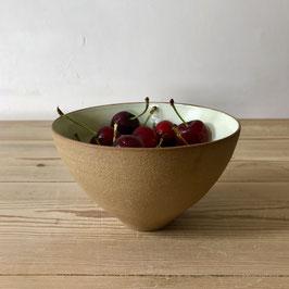 Bowl - Small