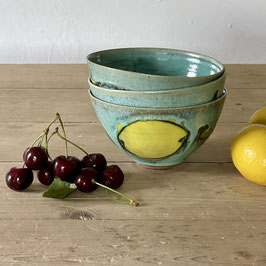 bowl-small lemon