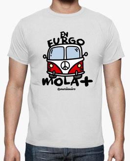 En Furgo Mola +
