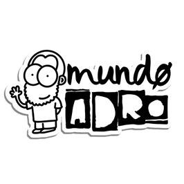 Logo Adro