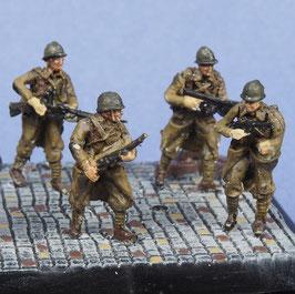 Soldats français de 1940 (R72416)