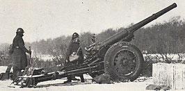 105mm Long modèle 36 (R72214)