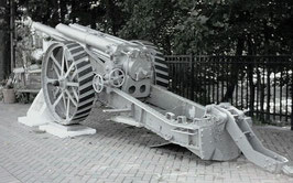 60 pounder MkII (R72102)