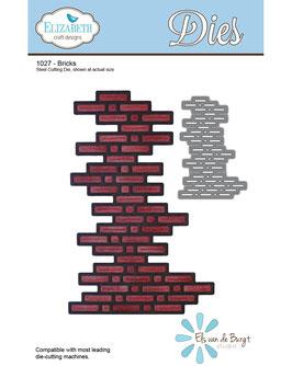 Bricks - Stenen