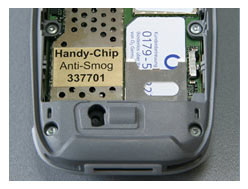 Handy-Chip