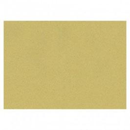 Tovaglietta Cartapaglia cm. 30x40 - 1.000 pezzi