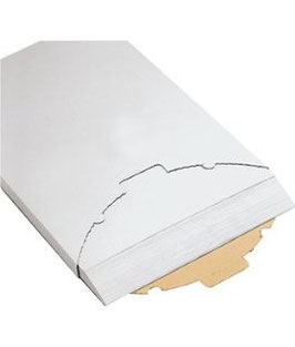 Carta Forno cm. 40x60 - 1.000 pezzi