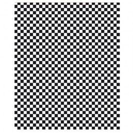 Carta antigrasso F. NERO cm. 31x38 - 1.000 pezzi
