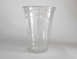 Bicchiere PET 16 oz.