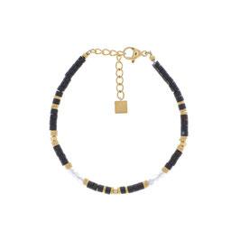 "Bracelet ""Heiko"""