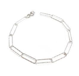 "Bracelet ""Madisson"""
