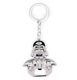 Porte-clé Dark Vador décapsuleur