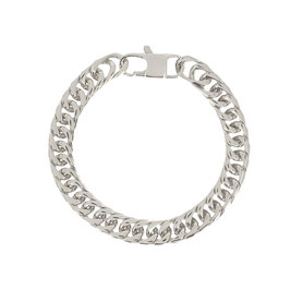 """Bracelet """"Amy"""""""
