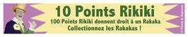 Points Rikiki