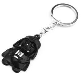 Porte-clé Dark Vador corps