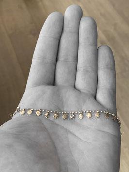 "Bracelet ""Aria"""