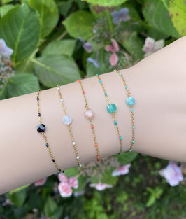 "Bracelet ""Asturie"""