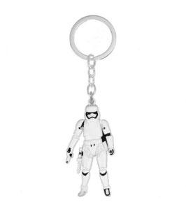 Porte-clé Storm Trooper
