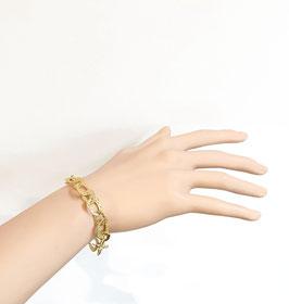 """Bracelet """"Romain"""""""