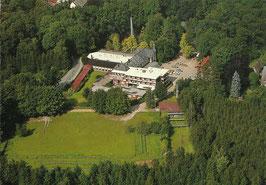 Ansichtskarte - Wingst - Waldschlösschen Dobrock