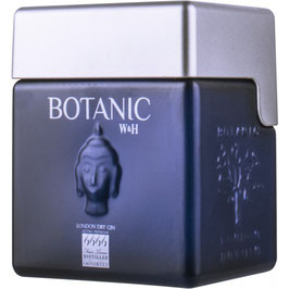 BOTANIC ULTRA PREMIUM GIN 45%