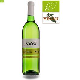 S-low Chardonnay IGP Pays dÓC 2018