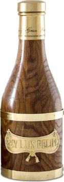 Rey Luis Felipe Gran Reserva Brandy