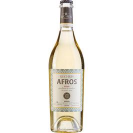Retsina Afros (750ml) Kechri 11,5%