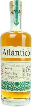 Atlantico Reserva Rum 40% 0,7l