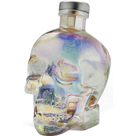 Crystal Head Vodka Aurora 1,75l