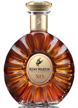 Remy Martin XO Cognac 0,7l 40%