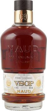 Naud Cognac VSOP 0,7 Liter 40 % Vol.
