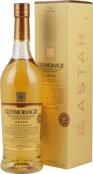 Glenmorangie Astar 2017 0,7 Liter 52,5 % Vol.
