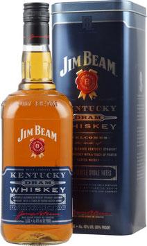 Jim Beam Kentucky Dram 1l 40%