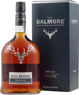 Dalmore Regalis (1 Liter)