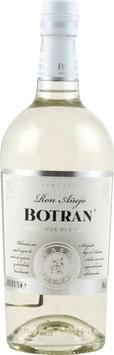 Ron Botran Reserva Blanca 3 YO 0,7l 40%