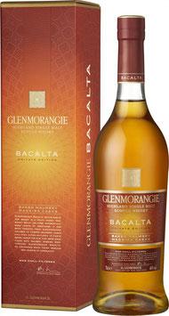 GLENMORANGIE BACALTA PRIVATE EDITION 0,7L