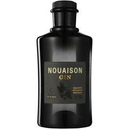G'Vine Nouaison 0,7L (45% Vol)